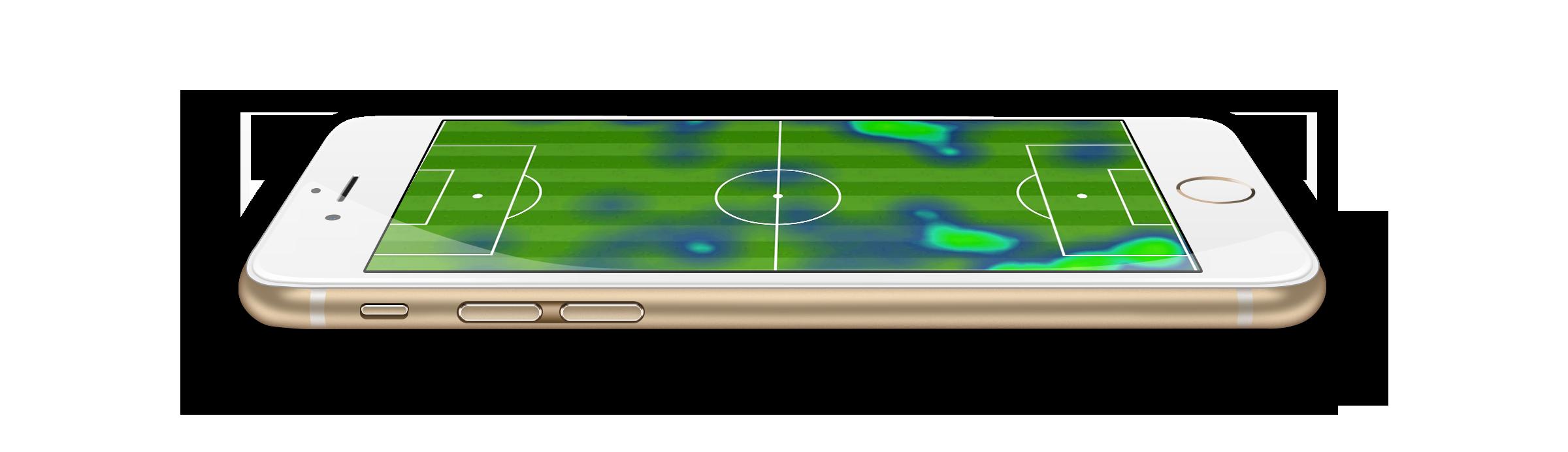 IntelStats | Football Data and Performance Analysis Solutions